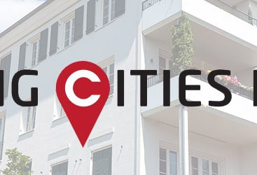 LEADING-CITIES-INVEST