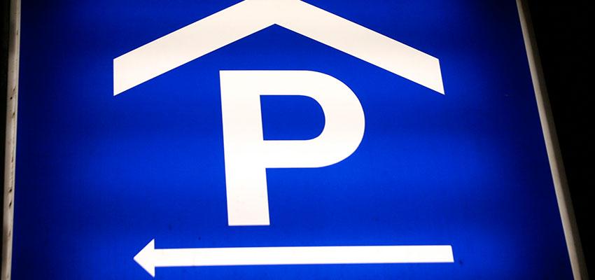 Allianz ParkDepot