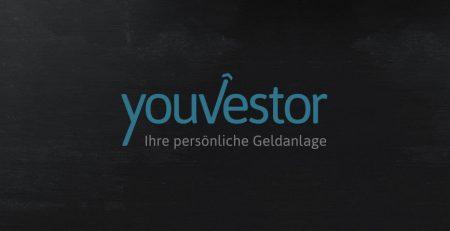 Youvestor ihre persönliche Geldanlage